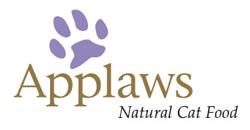 Applaws kissanruoka