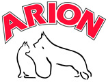 Arion Premium foods