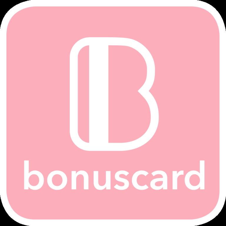 Bonuscard -jäsenyys