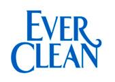 Ever Clean kissanhiekka