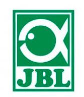 JBL akvaario