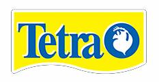 Tetra akvaario